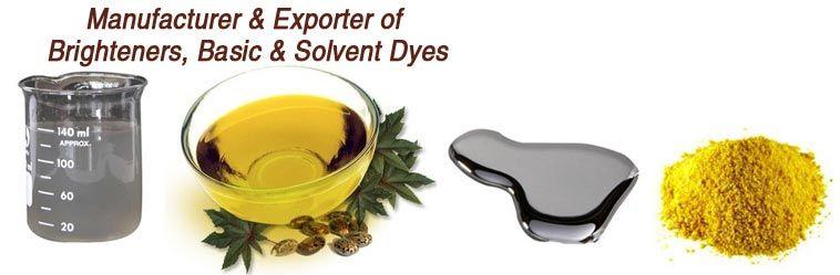 Sakshi Dyes & Chemicals - Exporter of Battery Item & Basic