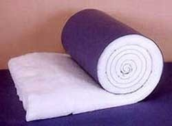 Absorbent Cotton At Best Price In India