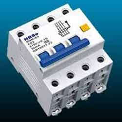 Miniature Circuit Breaker Mini Circuit Breaker Suppliers