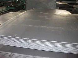 SS 317 Steel Sheets