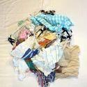 Wiper Rags/ Wiper Cloth