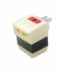 Step Up Voltage Converter 110V-230V (20W)