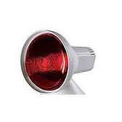 Infrared Lamp In Mumbai Maharashtra Get Latest Price