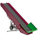 Conveyor Belt Transmission Conveyor Belt Latest Price