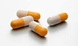 Calcium Pantothenate BP