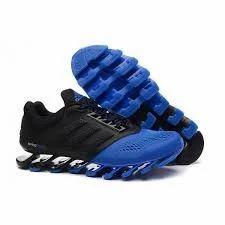 d434d707e02e Adidas Shoes
