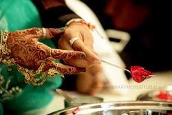 Wedding Photography Service