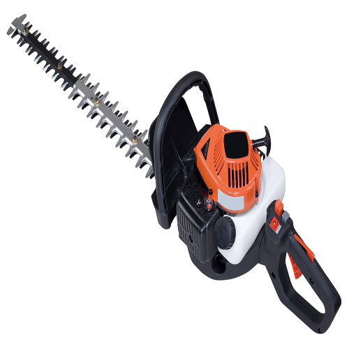 Hedge Trimmer - Manufacturers & Suppliers in India