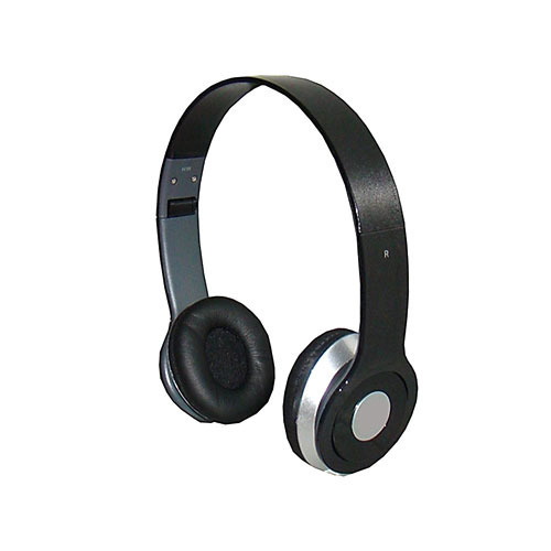 8ab9a04de64 Stereo Headphone - Digital Stereo Headphones Latest Price, Manufacturers &  Suppliers