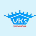 VKS Industries