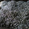 Aluminium Boring Scrap