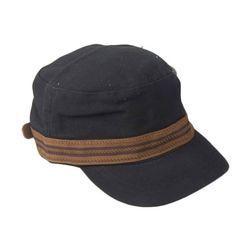 4cd0d1cf636 Fashion Caps in Srinagar