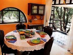 Malvani Cuisine Services