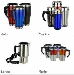 Travel Mug at Best Price in India