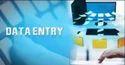 Apratim Data Entry Services