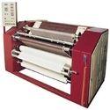 纺织印刷机械