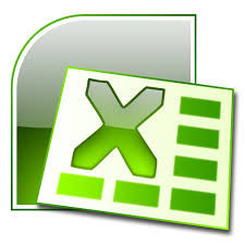 MS-Excel/Tally Training Courses