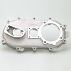 Piaggio Ape Gearbox Covers Chandna Tempo House Manufacturer In