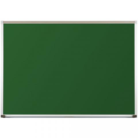 class room board class room chalk board magnetic