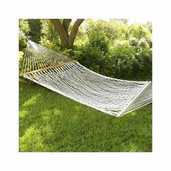 cotton hammock garden hammocks in mumbai maharashtra   manufacturers  u0026 suppliers      rh   dir indiamart