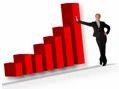 Oracle E-business Suite Implementation