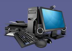 New & Old PC Sales & Service