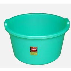 Mini Plastic Tub Bath Tubs Jacuzzi Amp Hot Tubs Jagdamba