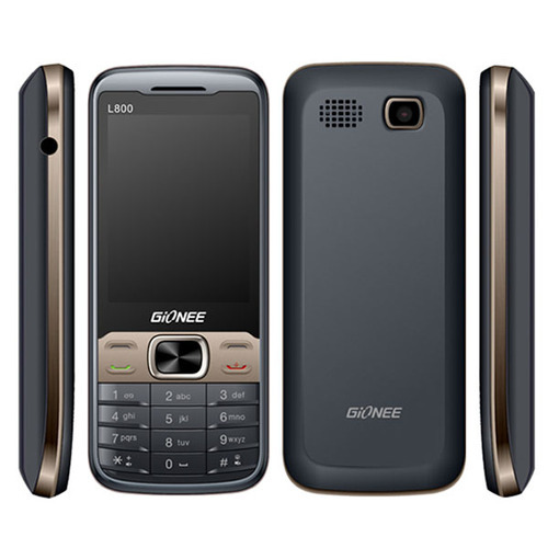 Gionee Long L700-Best Mobile Phones