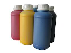 Printing Inks Solvent Dyes