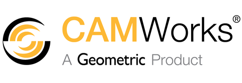 Buy Geometric Camworks 2015 64-Bit
