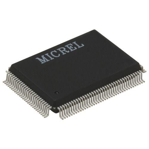 SMD Integrated Circuits | Lakshya Electronics Enterprises