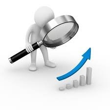 Fran Global - Service Provider of Market Research & Analysis ...