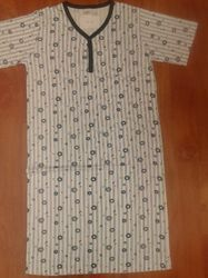 Ladies Nightshirt