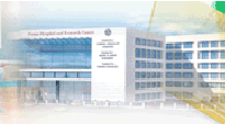 All Network Hospital