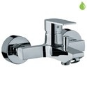 Aria Single Lever Wall Mixer