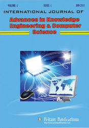 Knowledge Engineering & Computer Science