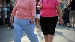 Women Obesity Panel