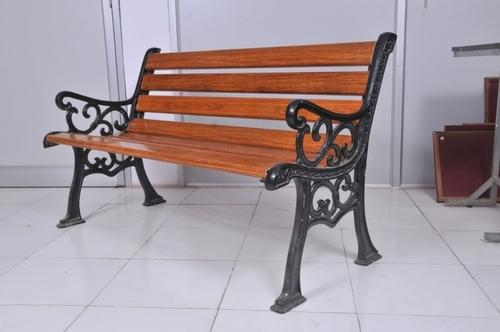 Garden Bench Garden Benches Manufacturer From Mumbai