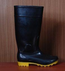 Century Full Safety Boot