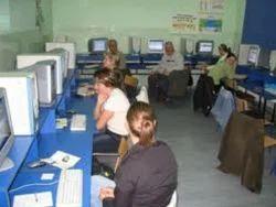 Internet Training