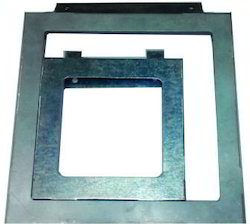 Mirror Brackets (GI One Piece)