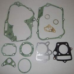 Hero Honda CD Deluxe (Gray) Gasket Set-Full Packing Set