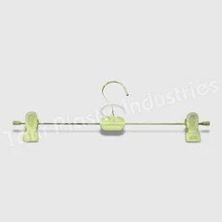 Steel Clip Hanger