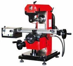 SU1 Universal Milling Machine