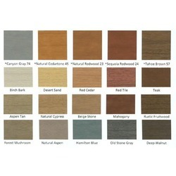 wood colored paintWood Stainer Paints Wall Putty  Varnishes  D K Paints in