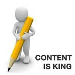 Quality writing services website in india