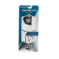 Wilson Dura Grip Golf Glove