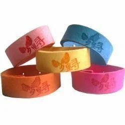 Anti Mosquito Wrist Bands