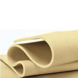 Silicone Rubber Sheets In Ahmedabad Gujarat India