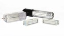 DC LED Bulbs